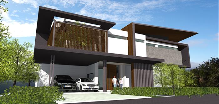SAW Residence