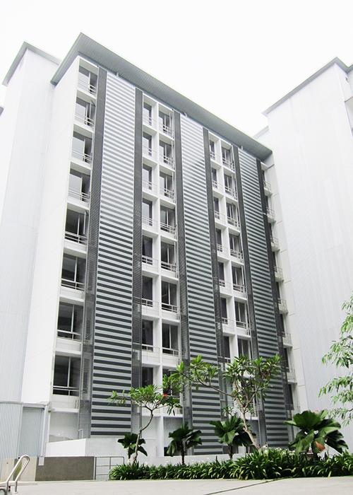 FnN Hotel