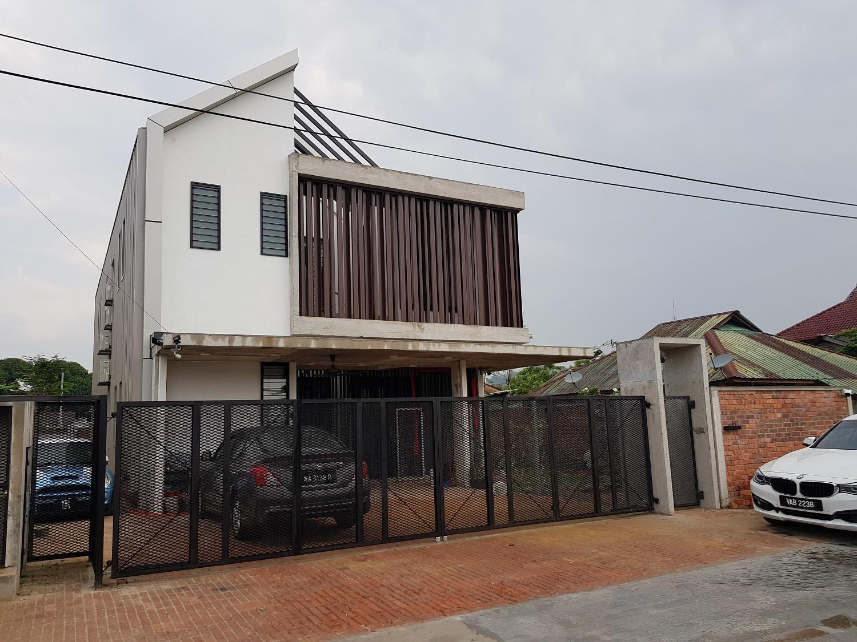 MKYN Residence