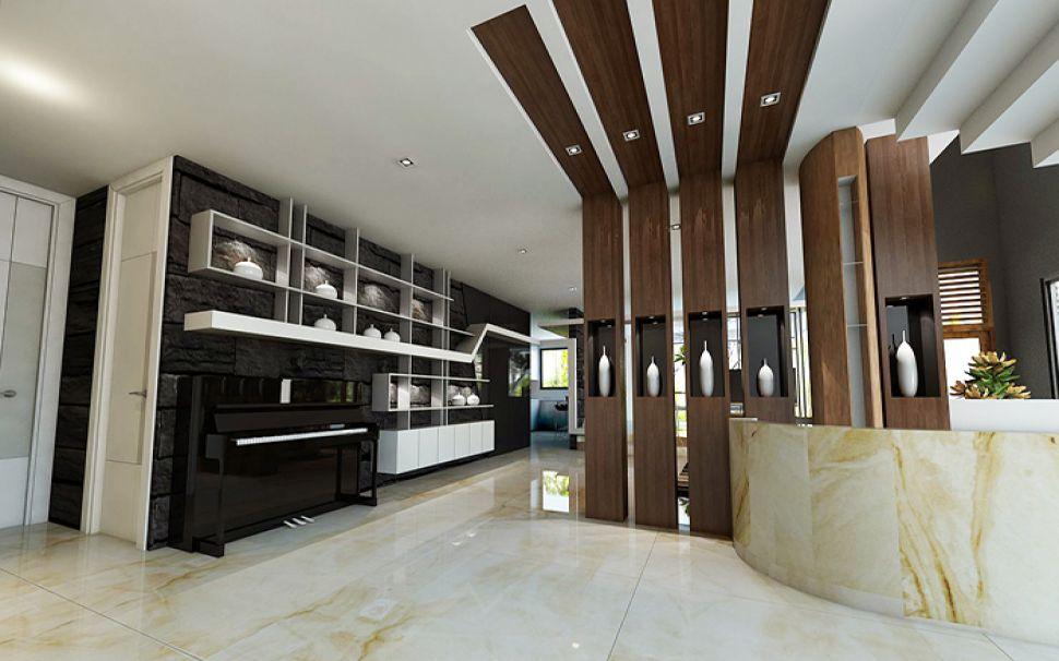 Sieramas Renovation 3