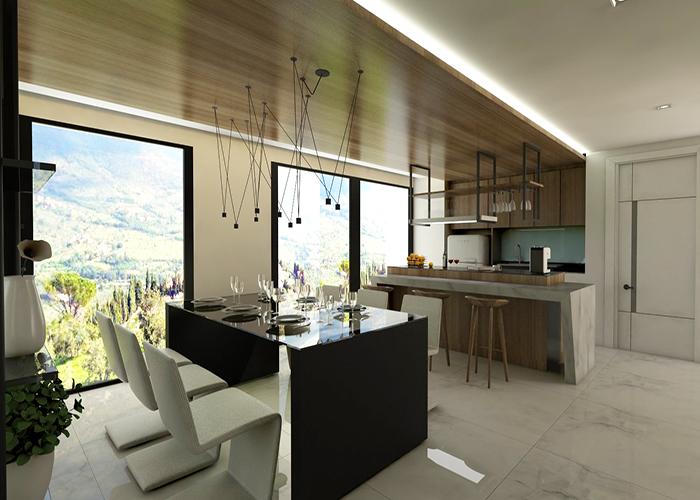 Seringin Residence 3