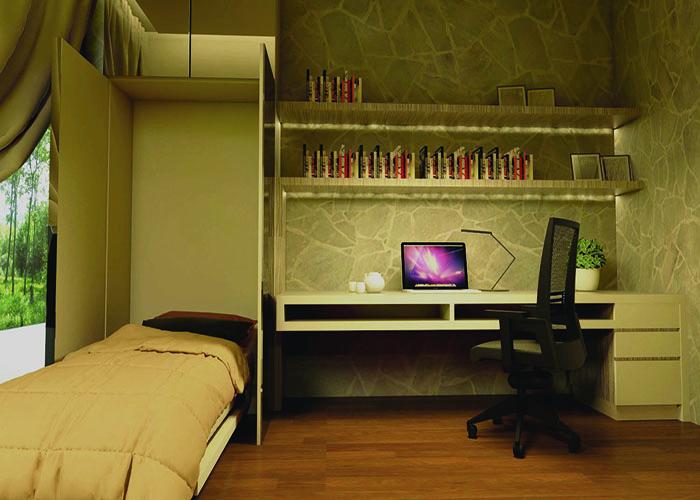 study room 2a.jpg
