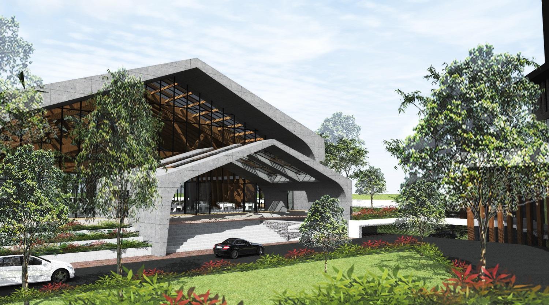 Saujana Impian Hotel_3.jpg