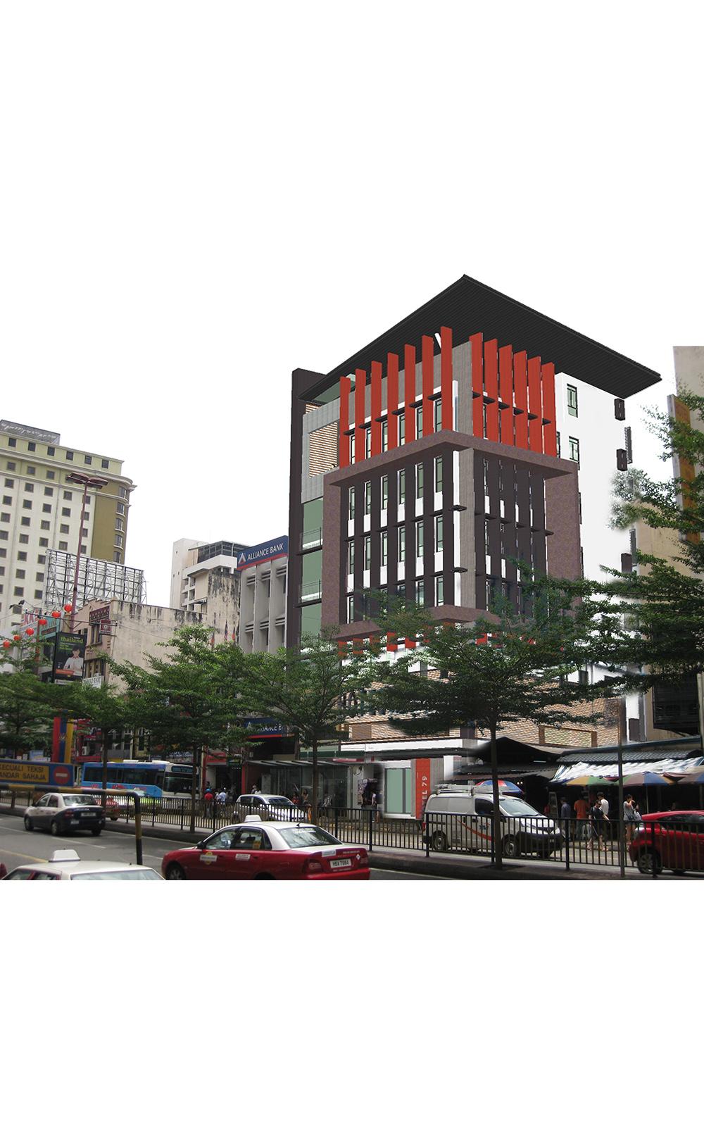 Hotel 79_2.jpg